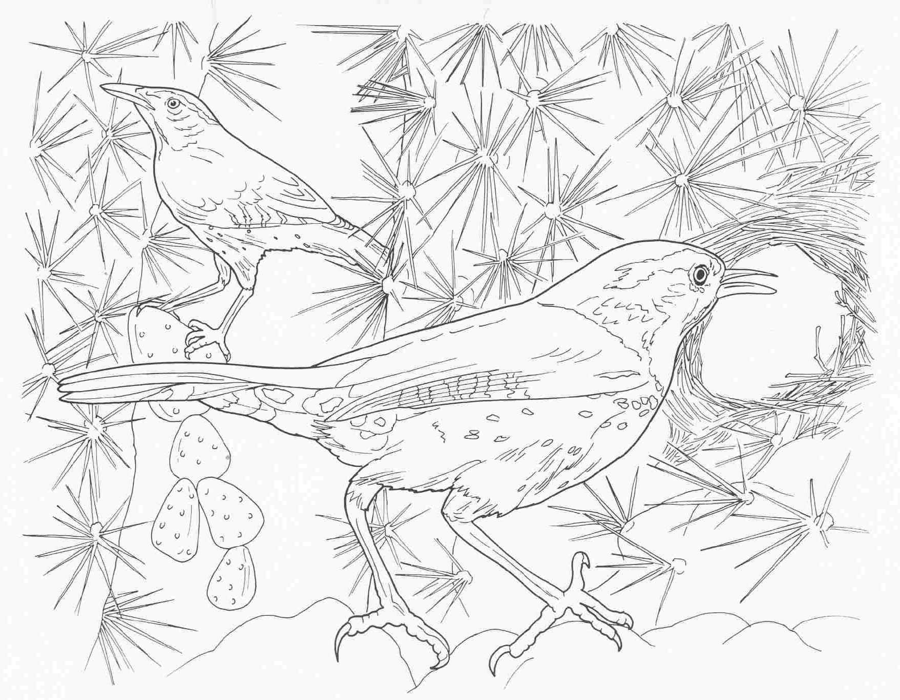 complex coloring sheets complex coloring pages for teens and adults best coloring complex sheets 1 1