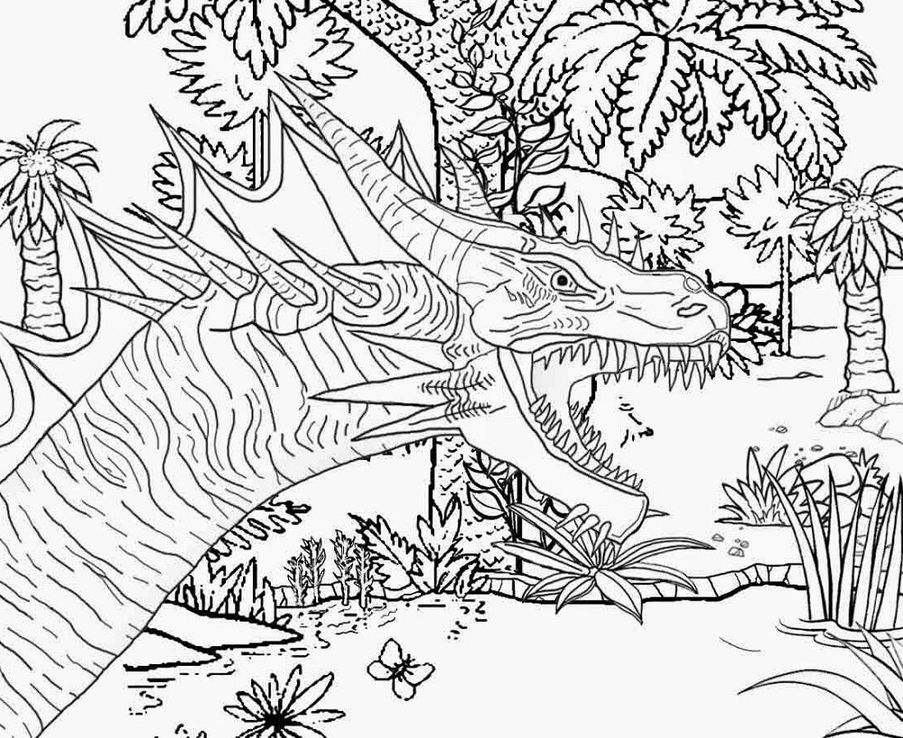 complex coloring sheets complex coloring pages printable k5 worksheets coloring sheets complex