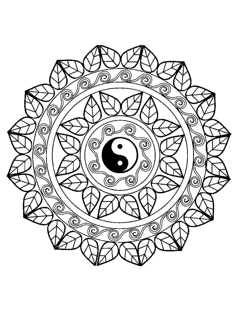 complex coloring sheets complex coloring pages the sun flower pages complex coloring sheets 1 1