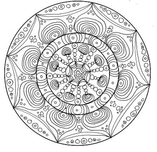 complex coloring sheets get this printable complex coloring pages for grown ups coloring sheets complex