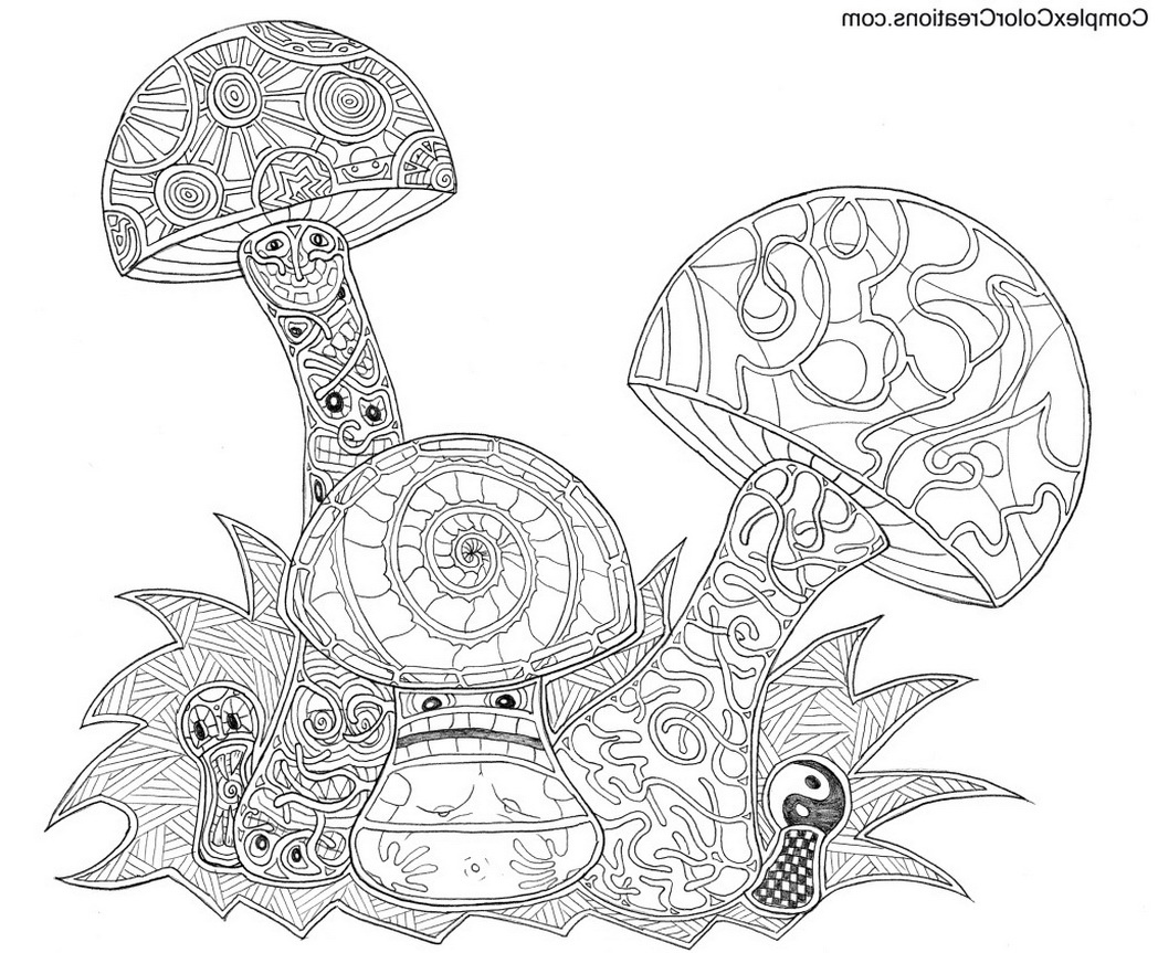 complex coloring sheets print download complex coloring pages for kids and adults complex sheets coloring