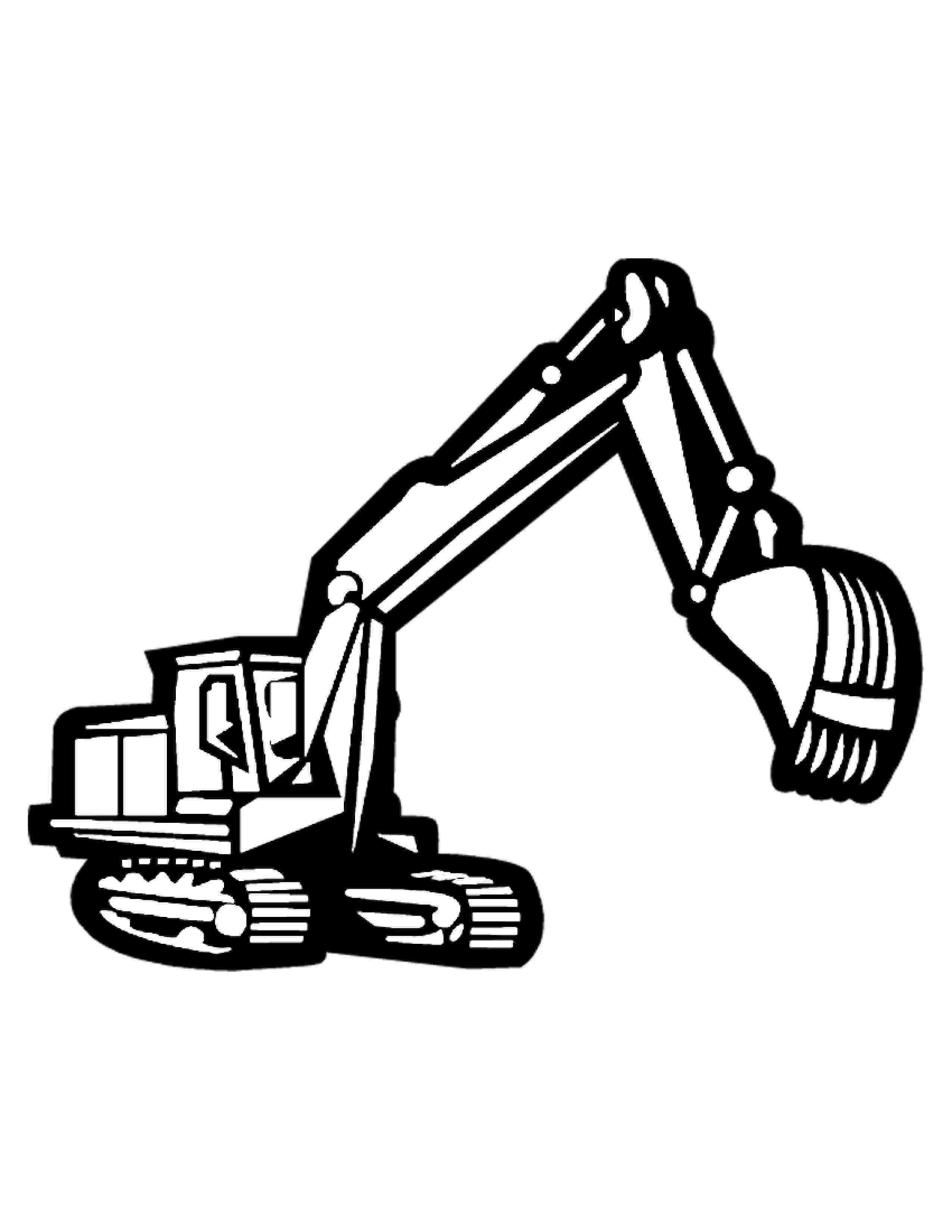 construction coloring page construction coloring pages coloring pages to download coloring construction page