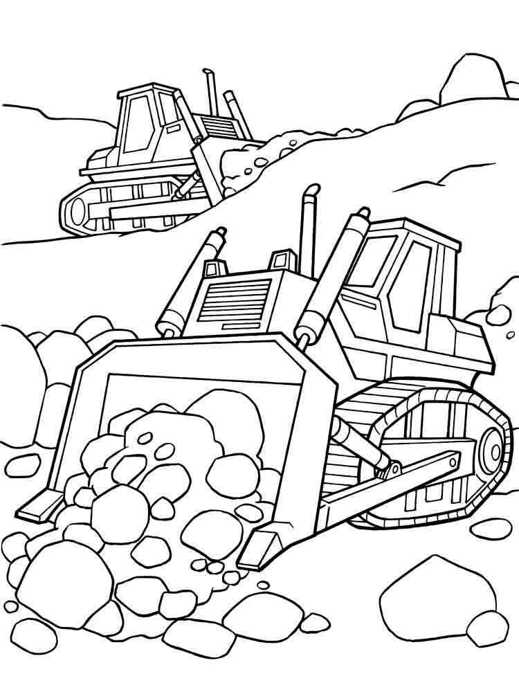 construction coloring page construction coloring pages free printables coloring home construction page coloring