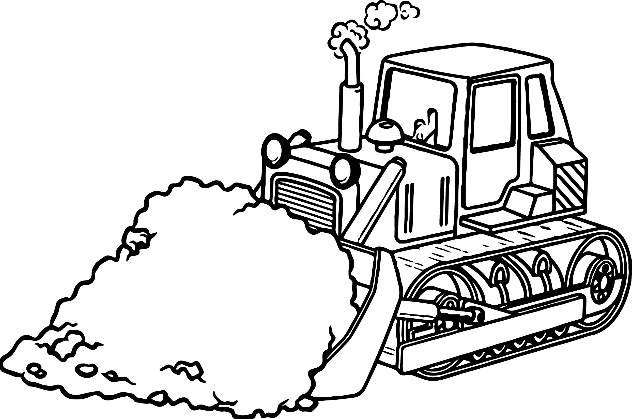construction coloring page construction site coloring pages free printable construction page coloring