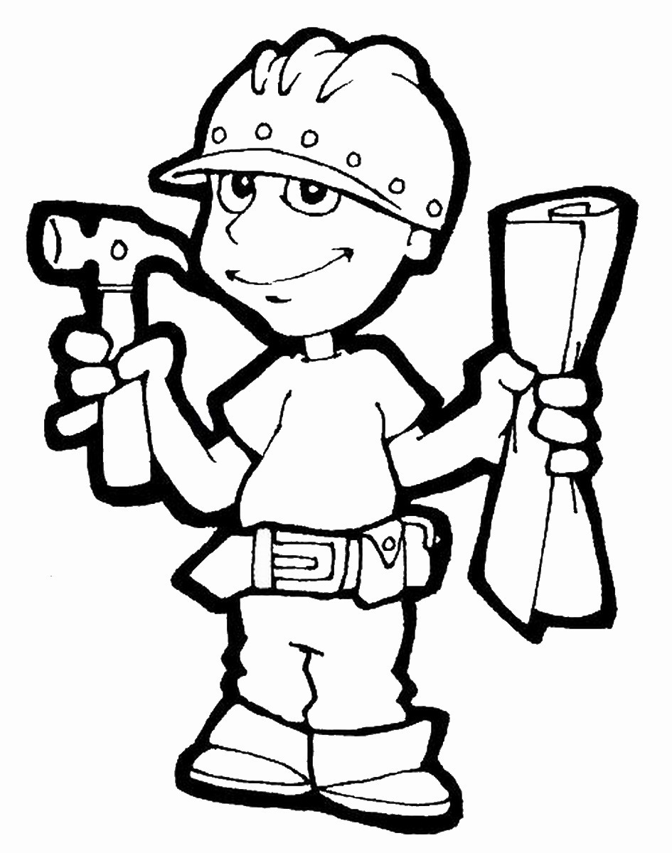 construction coloring page construction vehicles coloring pages download and print construction coloring page