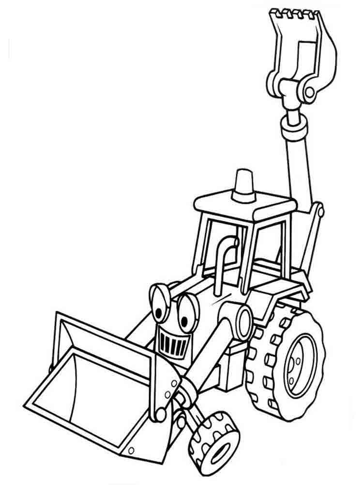 construction coloring page construction worker coloring page free printable coloring page construction