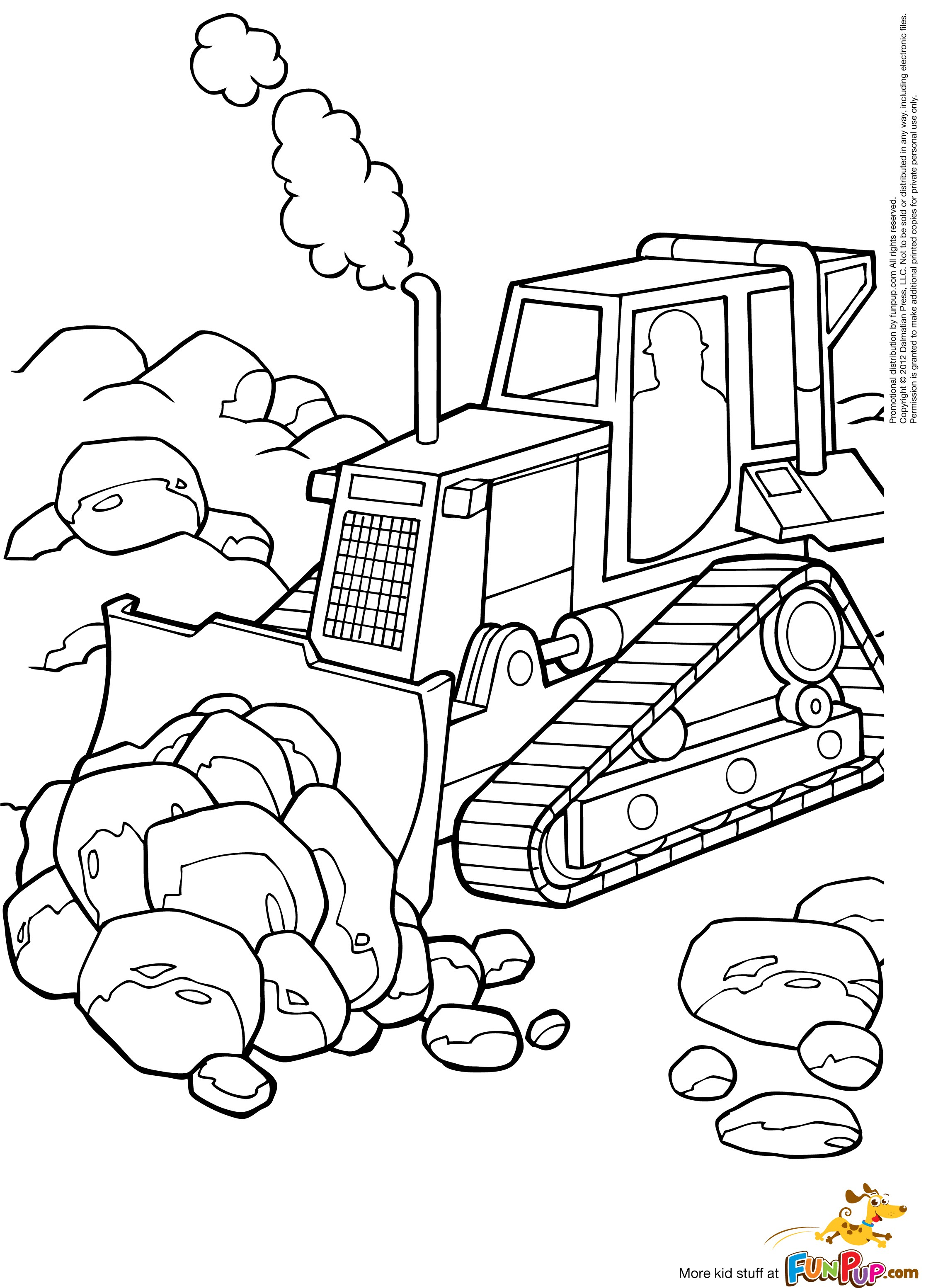 construction coloring page constructions coloring pages page construction coloring