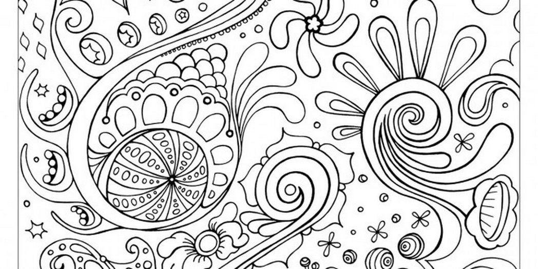 cool coloring designs to print coloring pages hard designs coloring home to coloring designs cool print