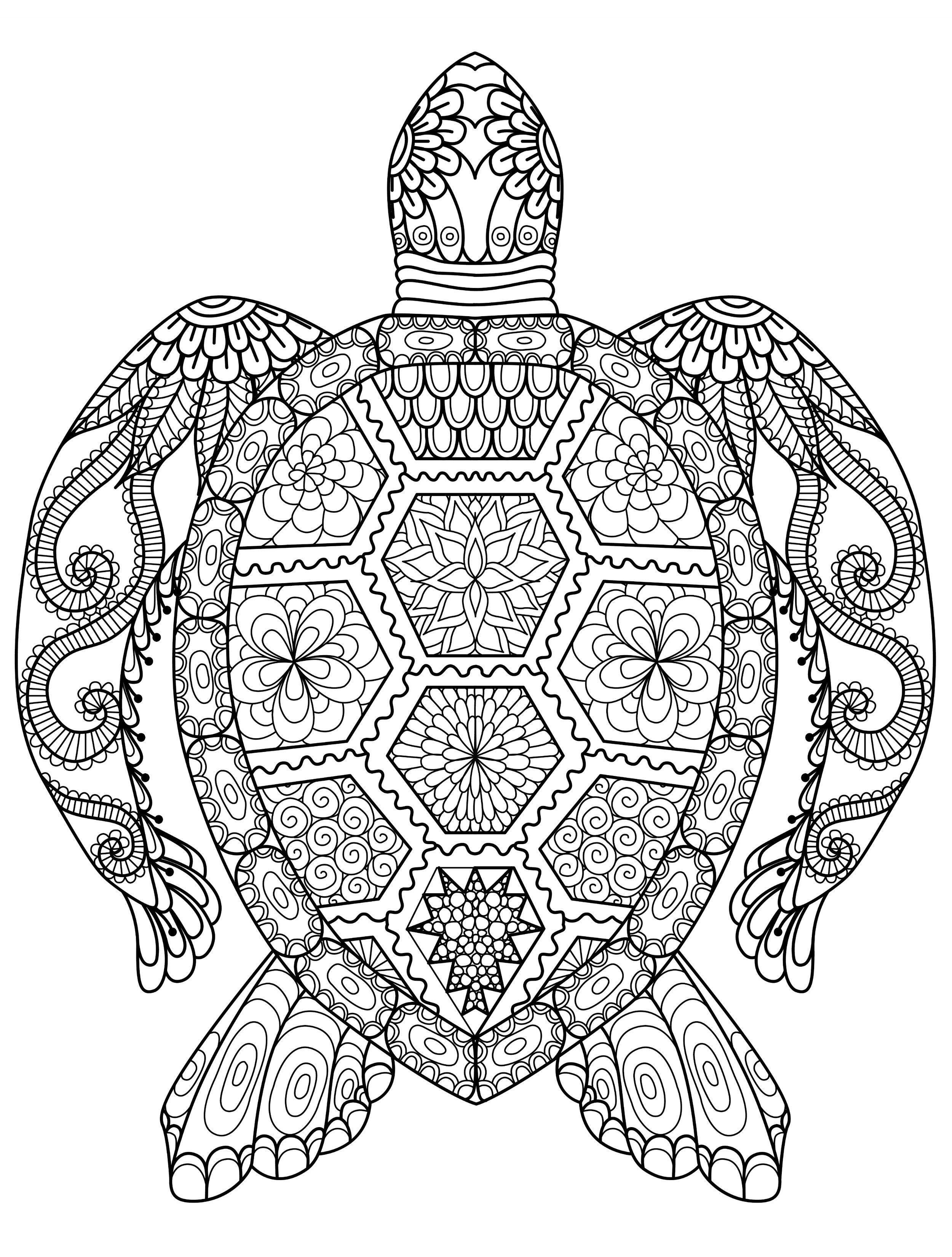 cool coloring designs to print free printable geometric coloring pages for kids coloring designs print cool to