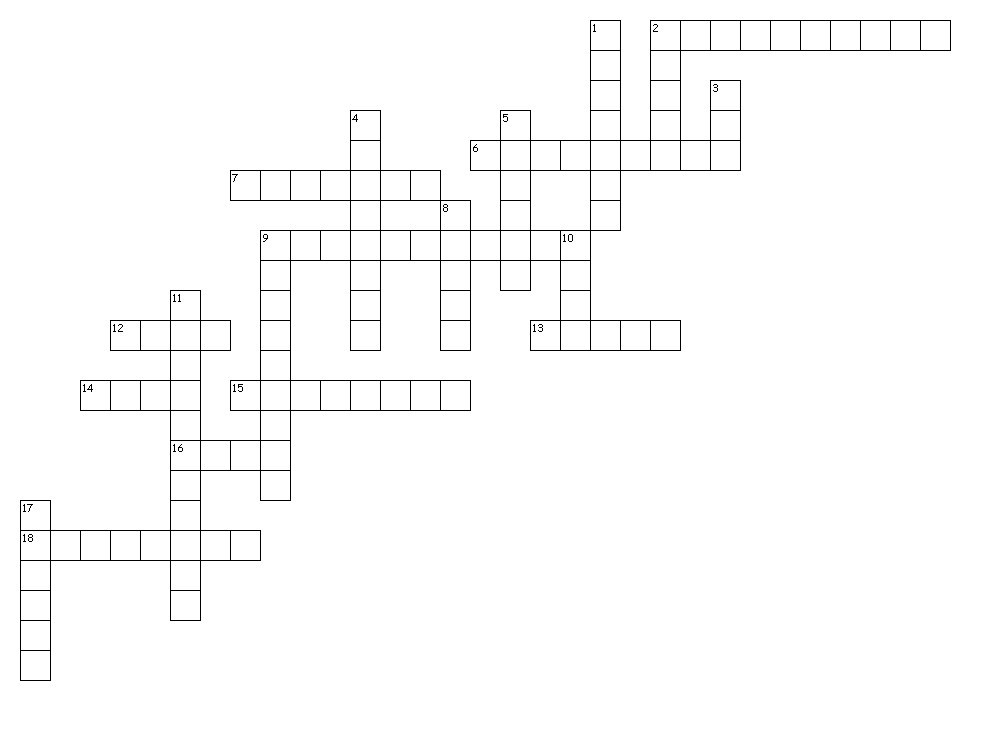 criss cross puzzle our gang criss cross puzzle our gang wikia wiki fandom criss puzzle cross