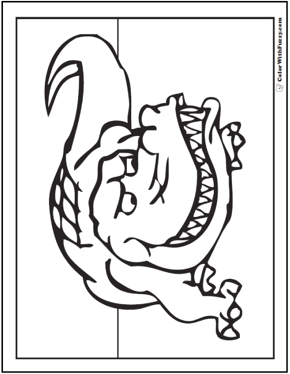 crocodile pictures to color crocodile pictures to colour in coloring home color crocodile to pictures
