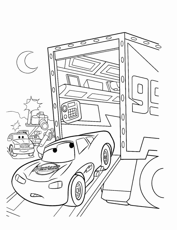 cruise coloring pages cruise coloring pages coloring pages cruise