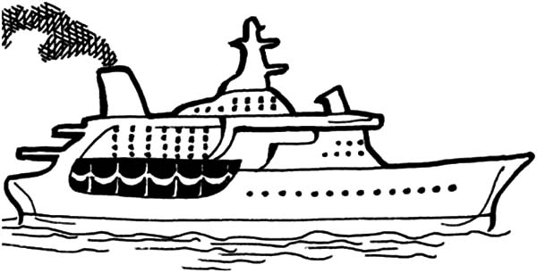 cruise coloring pages cruise ship coloring cruise free cruise ship coloring pages cruise