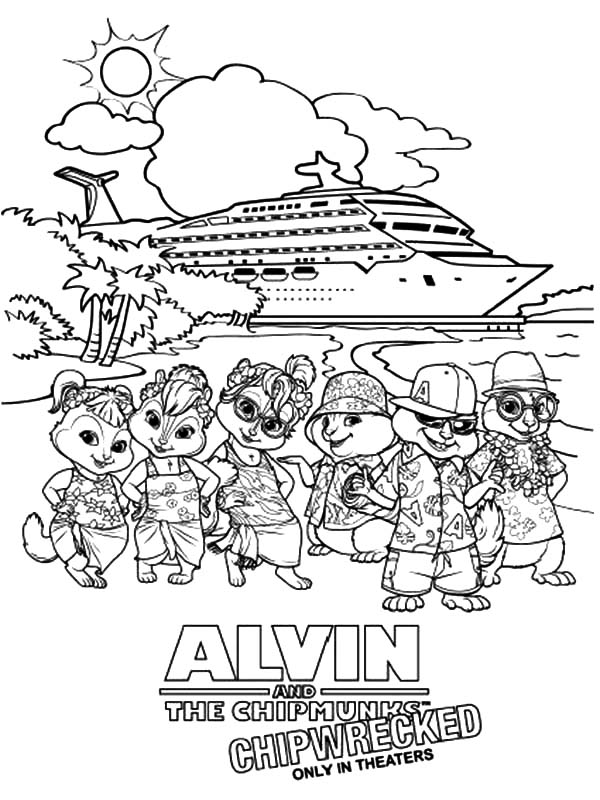 cruise coloring pages download cruise ship coloring for free designlooter 2020 coloring cruise pages