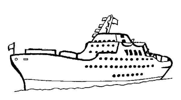 cruise coloring pages spectacular cruise ship coloring cruises free ship cruise coloring pages