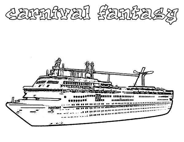 cruise coloring pages stupendous cruise ship coloring pages free ships cruises cruise coloring pages