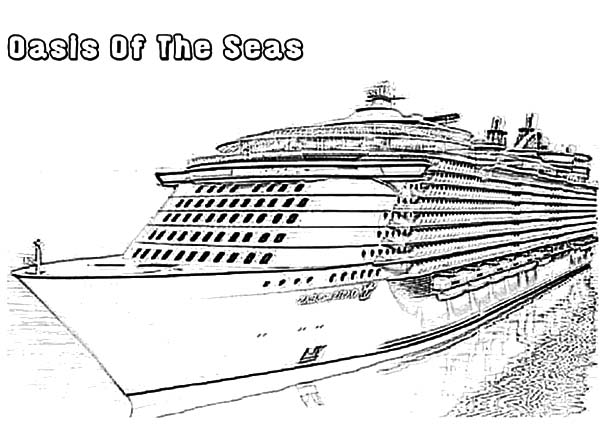 cruise coloring pages swanky coloring page cruise ships 21 free titanic coloring pages cruise