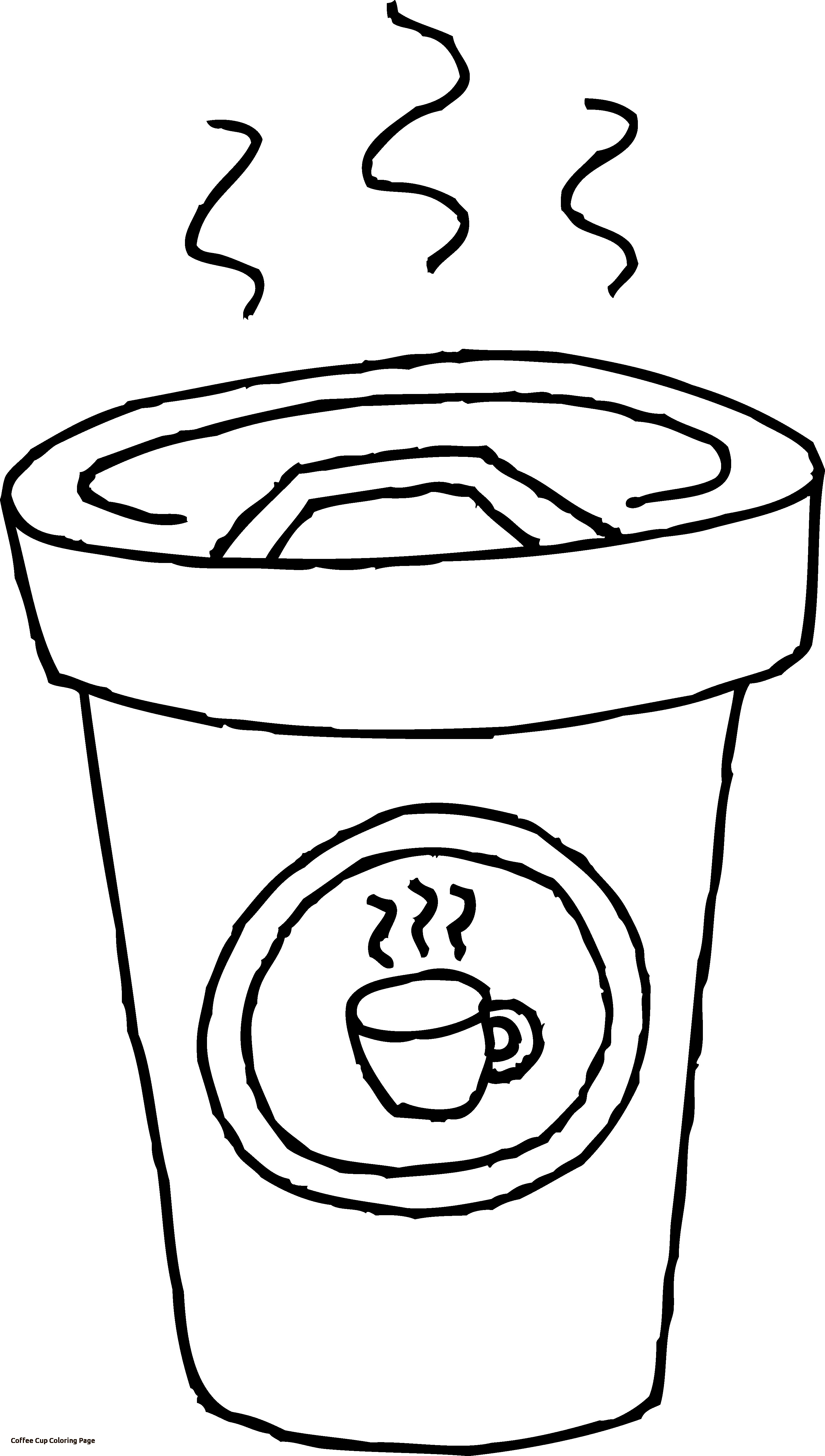 cup colouring pages clipart cup colouring page clipart cup colouring page pages colouring cup