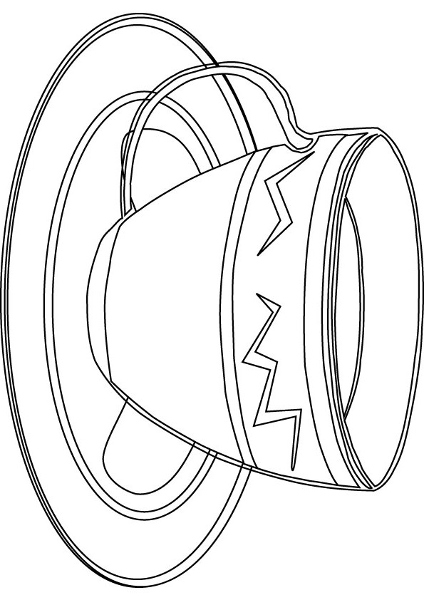 cup colouring pages coffee cup coloring pages at getdrawings free download colouring pages cup