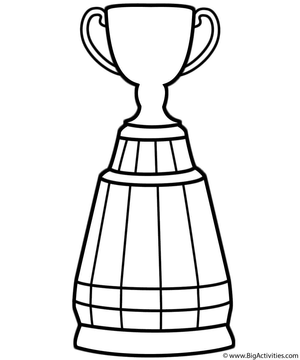 cup colouring pages coloring page of coffee cup for coloring for kids cup colouring pages