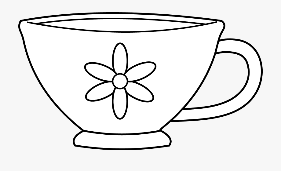 cup colouring pages cup cake coloring pages coloring home colouring cup pages