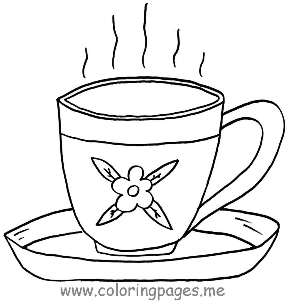 cup colouring pages grey cup trophy coloring page grey cup colouring pages cup