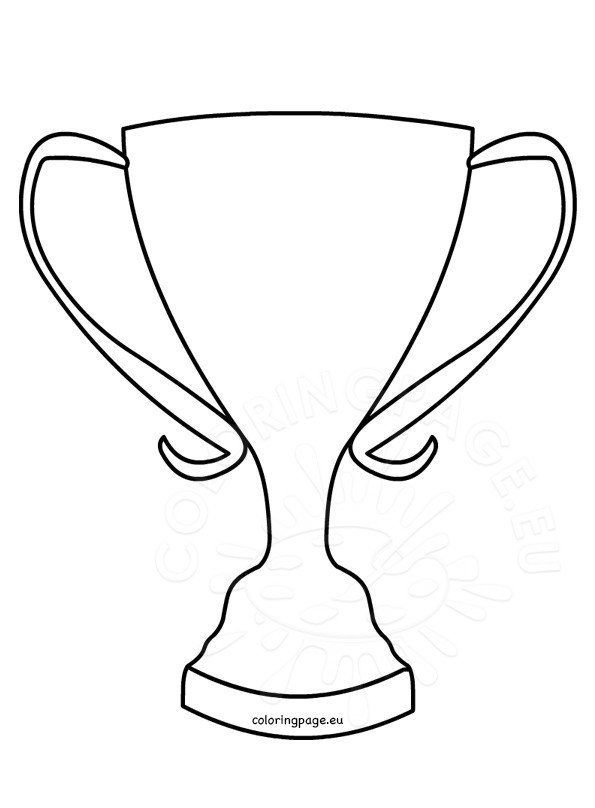 cup colouring pages ice cream cup coloring page coloring pages ice cones pages cup colouring