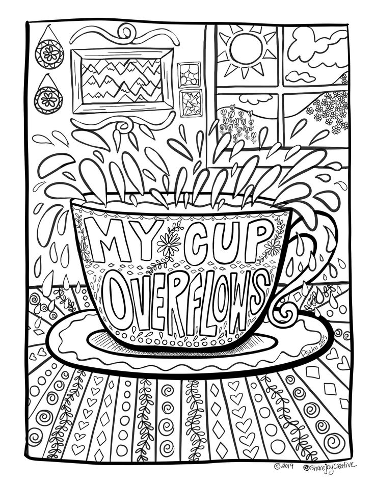 cup colouring pages ice cream in cup coloring page coloring sky colouring pages cup