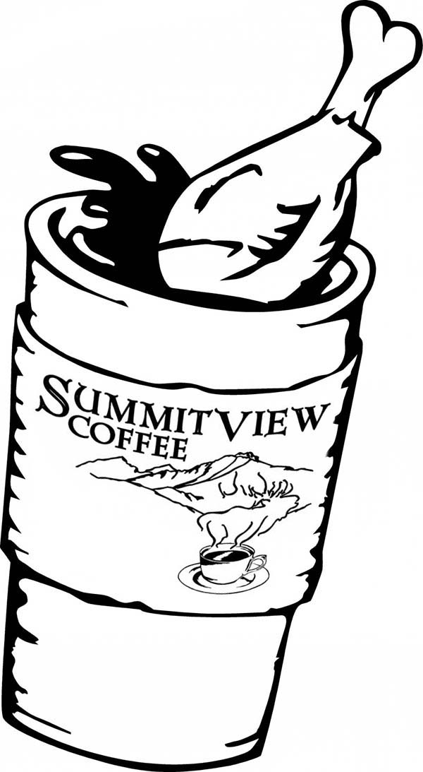 cup colouring pages trophy coloring page winner cup shape coloring page cup pages colouring