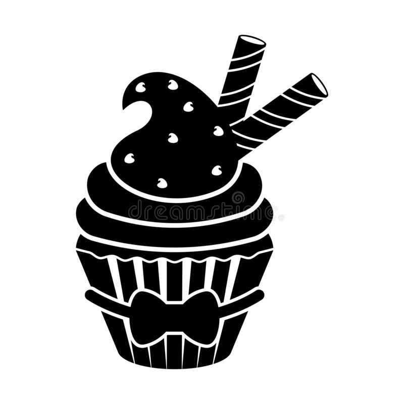 cupcake silhouette the best free cupcake silhouette images download from 89 cupcake silhouette