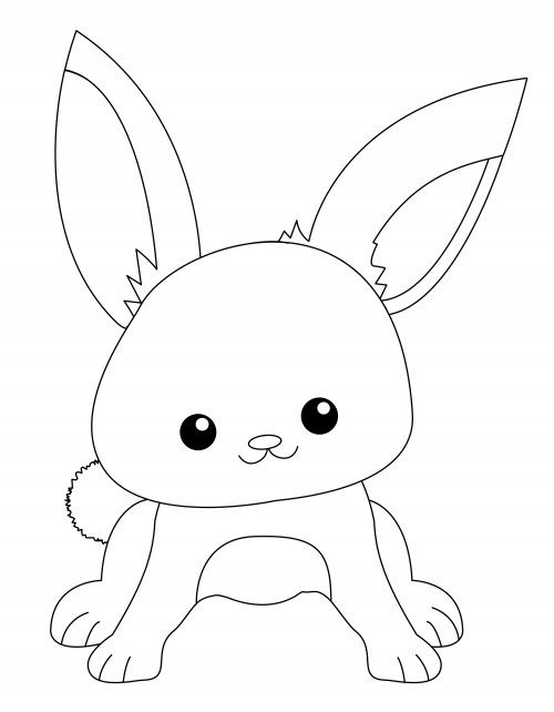 cute bunny coloring pages bunny coloring pages best coloring pages for kids bunny cute coloring pages