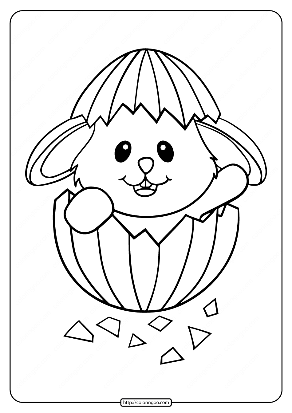 cute bunny coloring pages cute coloring pages team colors pages cute coloring bunny