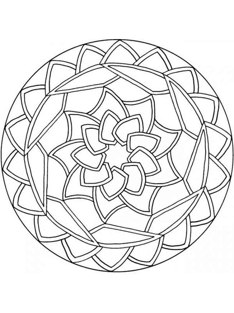 cute mandala coloring pages 133 best embroidery madalas images on pinterest mandala cute pages coloring