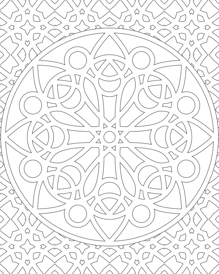 cute mandala coloring pages 15 cute ladybug coloring pages your little girl will love mandala pages coloring cute