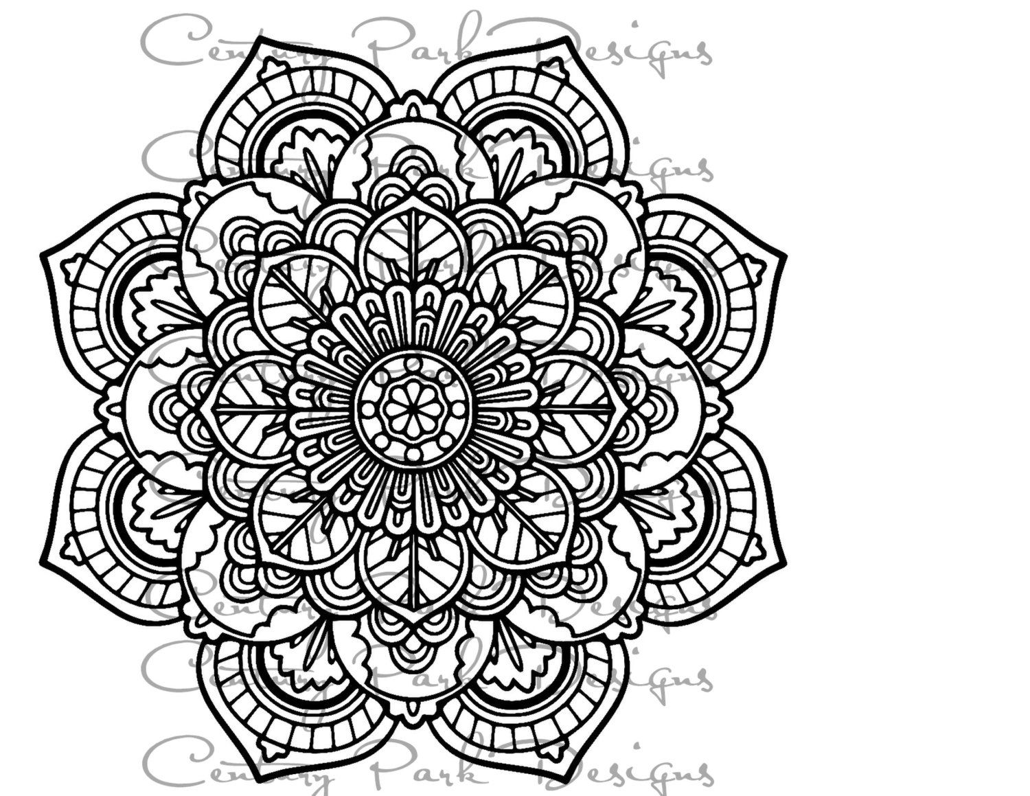 cute mandala coloring pages cute floral mandala simple mandalas 100 mandalas zen cute mandala coloring pages