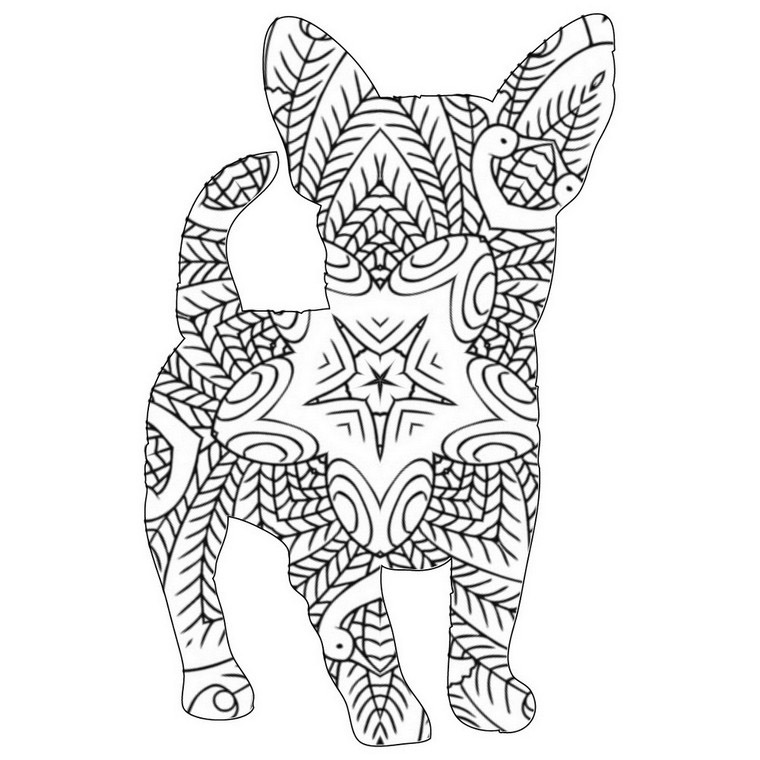 cute mandala coloring pages simple mandala coloring pages download and print for free mandala pages coloring cute