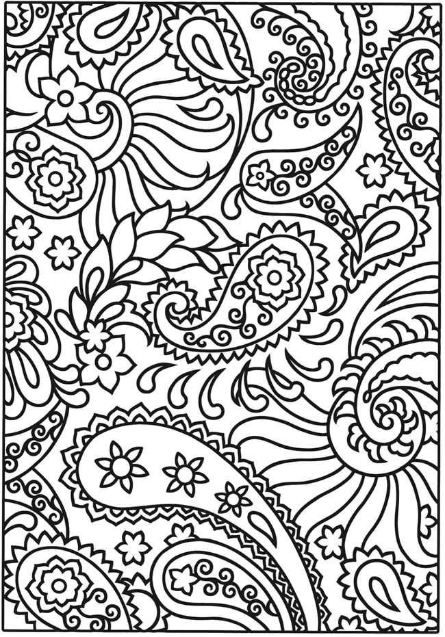 cute mandala coloring pages simple mandala coloring pages for adults free printable coloring mandala cute pages
