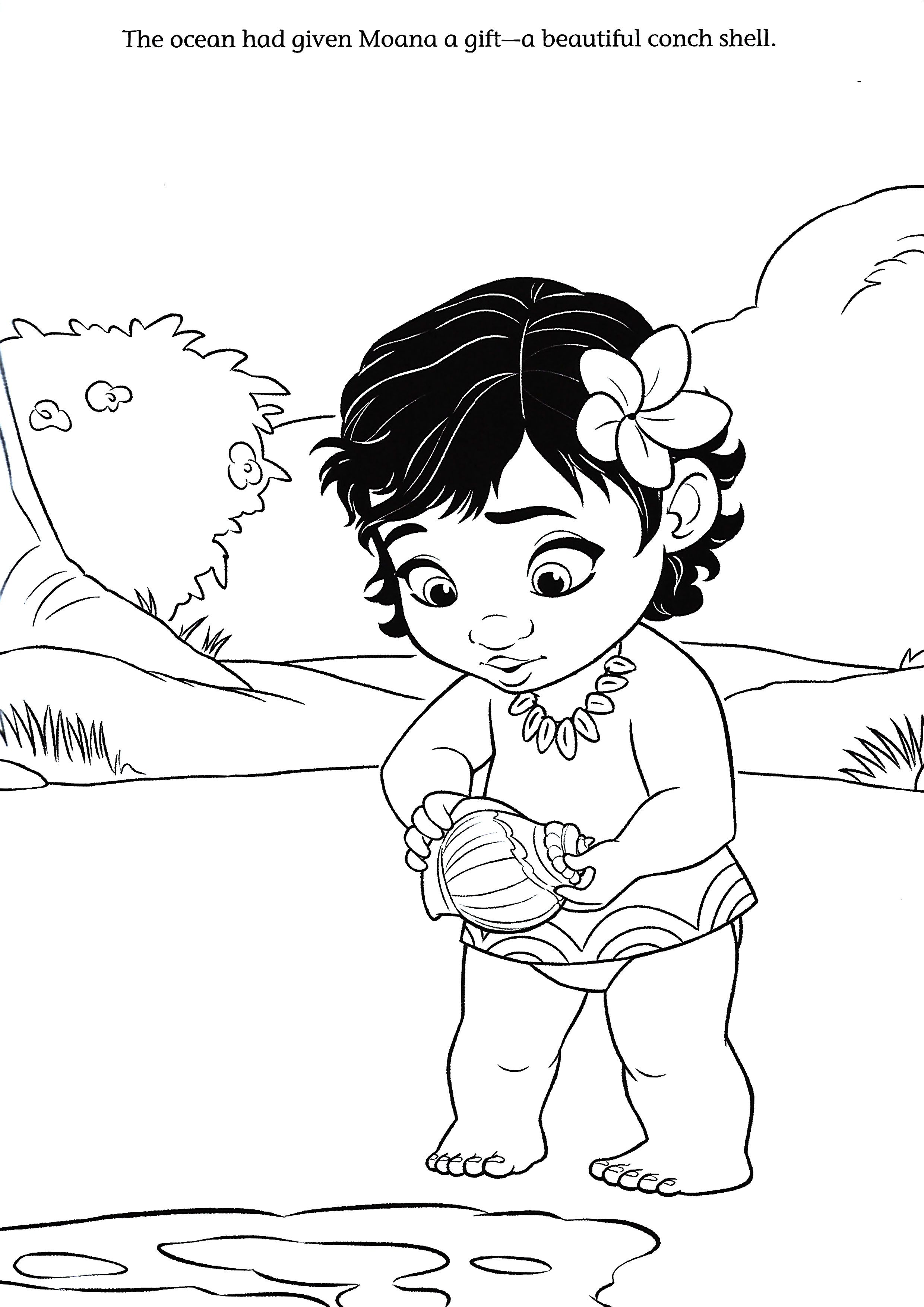 cute moana coloring pages pin by ann marie jukic on colouring pages moana coloring moana coloring pages cute