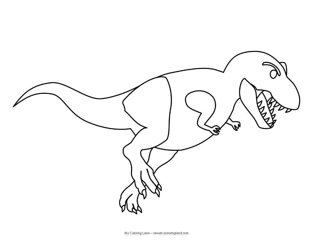 cute t rex dinosaur coloring pages 302 best images about school dinosaurs on pinterest dinosaur t rex pages cute coloring