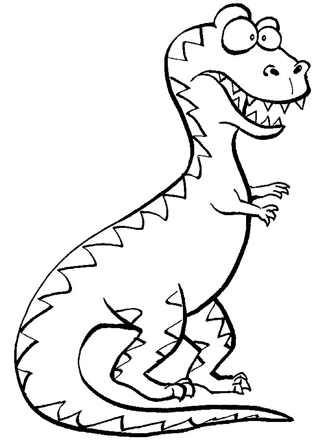 cute t rex dinosaur coloring pages baby dinosaur coloring pages for kids dinosaurus cute t rex dinosaur pages coloring