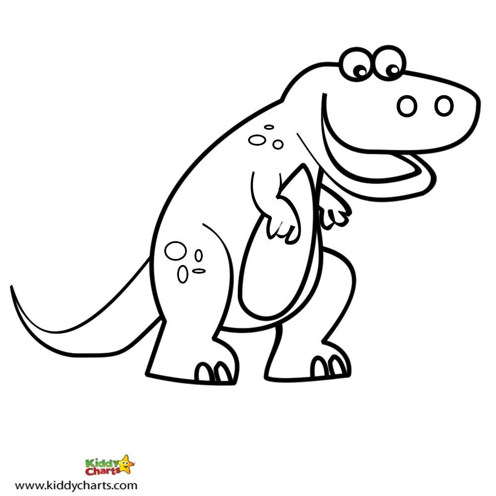 cute t rex dinosaur coloring pages cute baby t rex dinosaur coloring pages 1 dinosaur pages t rex coloring dinosaur cute