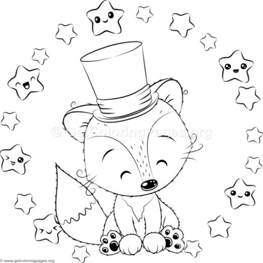 cute word coloring pages amazoncom maybe swearing with emojis will help funny coloring pages cute word