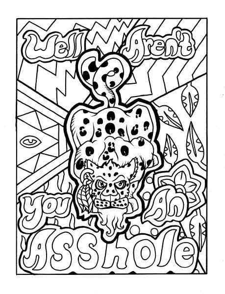 cute word coloring pages bff coloring pages to download and print for free coloring word pages cute