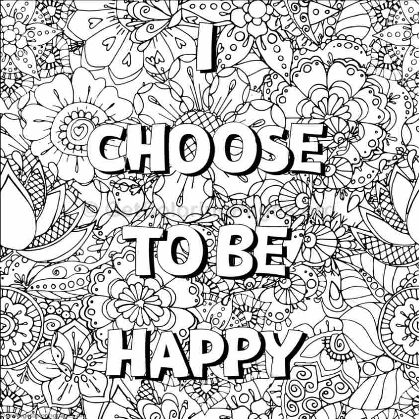 cute word coloring pages cut pig difficult coloring page for adults woo jr kids coloring cute word pages