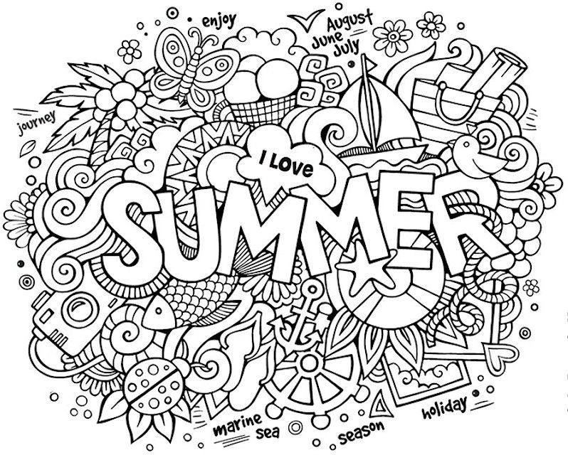 cute word coloring pages free printable love coloring pages for kids word cute pages coloring