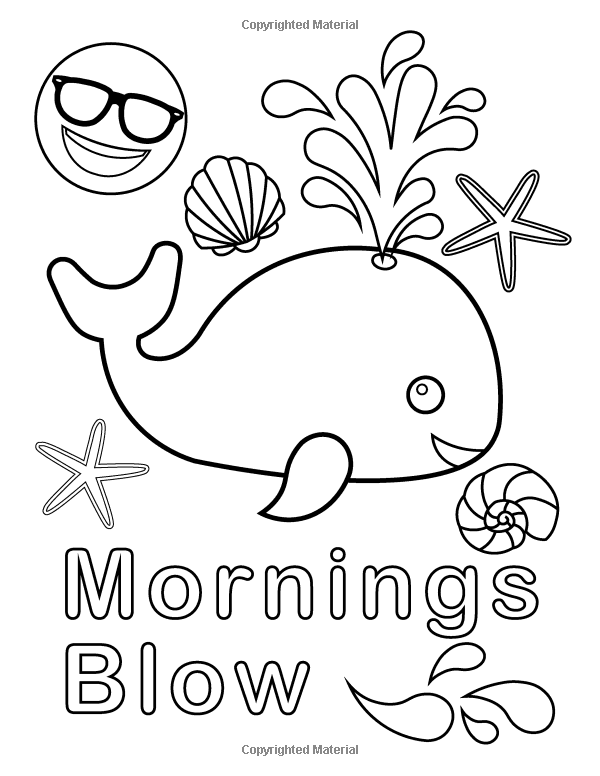 cute word coloring pages inspirational word coloring pages 1 getcoloringpagesorg coloring word cute pages