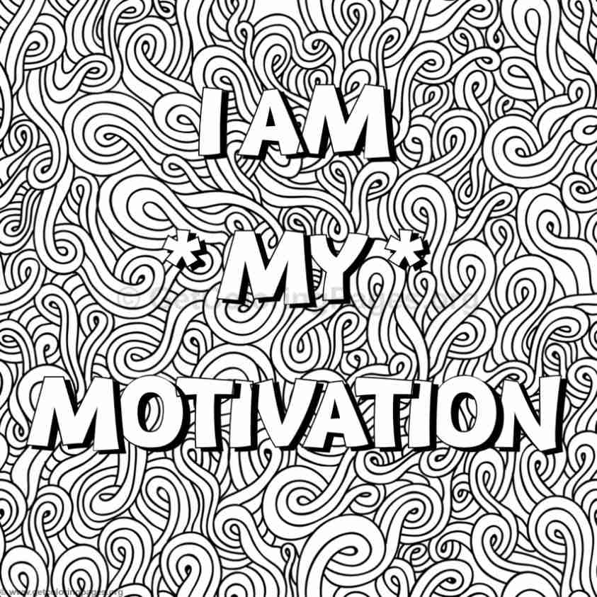 cute word coloring pages inspirational word coloring pages 22 getcoloringpagesorg word pages coloring cute