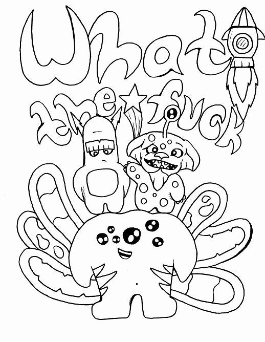 cute word coloring pages inspirational word coloring pages 26 getcoloringpagesorg pages word coloring cute