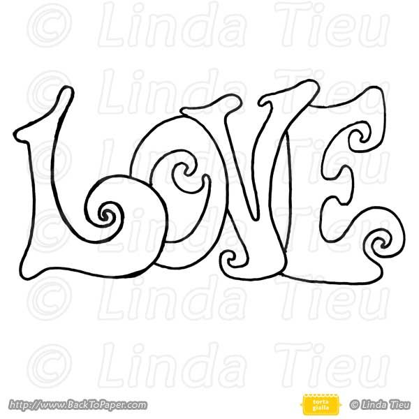 cute word coloring pages inspirational word coloring pages 46 getcoloringpagesorg cute word coloring pages
