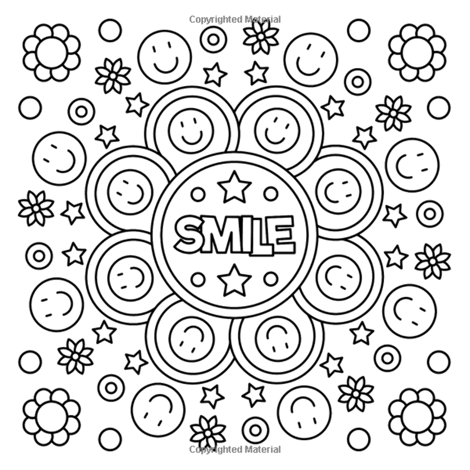 cute word coloring pages inspirational word coloring pages 66 getcoloringpagesorg coloring word pages cute